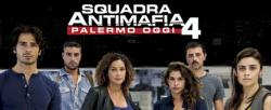 """Squadra antimafia - Palermo oggi 4"""