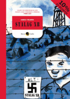 "Marco Ficarra - ""Stalag XB"""