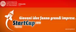 """StartCup"" 2010"