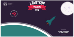 """StartCup"" 2014"