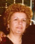 Stefania Benenato