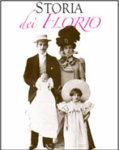 """Salvatore Requirez - """"Storia dei Florio"""""""