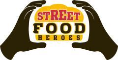 Street Food Heroes