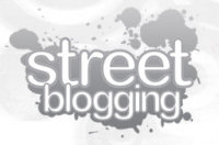 Streetblogging
