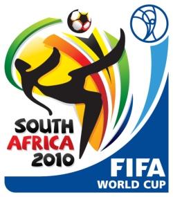 """""""Sudafrica 2010"""""""
