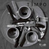 """Salvatore Prestifilippo - """"T3mpo"""""""