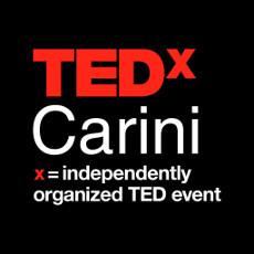 """""""TEDx"""" Carini"""