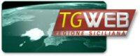 TGWEB