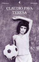 "Claudio Fava - ""Teresa"""