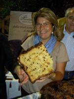 Teresa Armetta