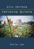 """Elio Carreca - """"Terrazza Butera"""""""