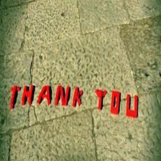 """""""Thank You"""", l'installazione di Pablo Dilet a piazza Pretoria"""