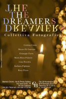 """""""The Dreamers"""""""