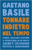 """Gaetano Basile - """"Tonnare indietro nel tempo"""""""