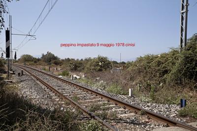 """""""Topografia della Memoria"""""""