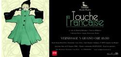 """""""Touche Française"""""""