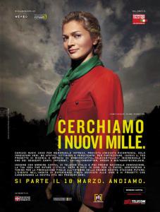 """""""Tour dei Mille"""""""