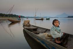 """Tracking Mekong"""