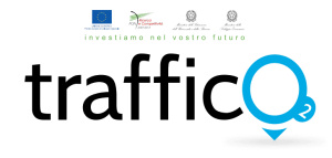 TrafficO2