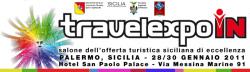 """""""Travelexpo IN"""""""