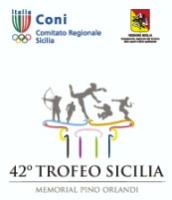 """Trofeo Sicilia"""
