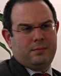 Tullio Giuffrè