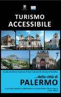 """""""Turismo accessibile"""""""