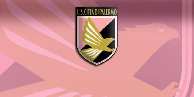 Palermo in campo il 23 maggio? Polemiche e lutto al braccio