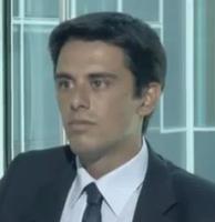Ugo Parodi Giusino