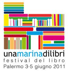 """""""Una Marina di libri"""""""