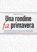 """Giancarlo Licata - """"Una rondine fa primavera"""""""