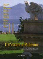 """AA. VV. - """"Un'estate a Palermo"""""""