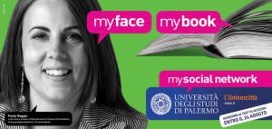 Università degli Studi di Palermo - «My face, my book, mysocial network»