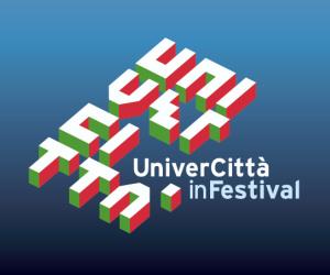 """""""UniverCittà inFestival"""""""