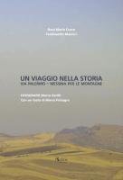 """Rosa Maria Cucco e Ferdinando Maurici - """"Un viaggio nella storia"""""""
