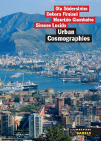 "AA. VV. - ""Urban cosmographies"""
