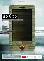 """Users"""
