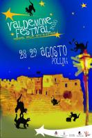"""""""Valdemone Festival"""""""