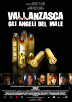 """Vallanzasca - Gli angeli del male"""