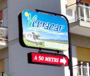 Vemacar