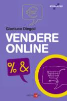"""Gianluca Diegoli - """"Vendere online"""""""