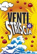 """Venti di Striscia"""