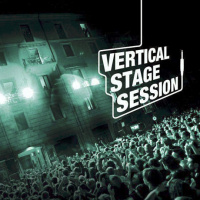 """Vertical Stage Session"""