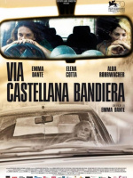 """Via Castellana Bandiera"""