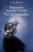 "Simonetta Agnello Hornby - ""Via XX settembre"""