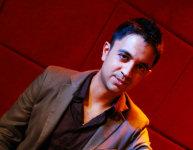 Il pianista Vijay Iyer al Nuovo Montevergini