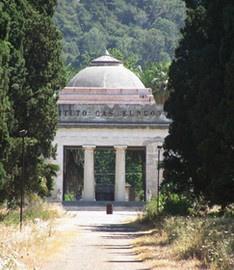 """""""Solidart"""" a Villa Castelnuovo"""