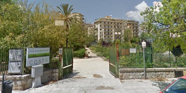 Villa Costa