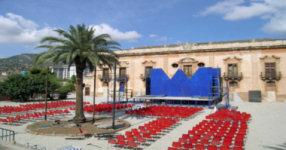 Villa Pantelleria