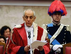 Vincenzo Oliveri